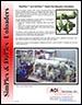 MKT-1059-SimPlex-DuPlex-Unloaders