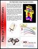 MKT-1095-Plug-type-Deactivators
