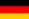 Deutsch3
