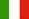 ITALIAN3
