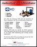 MKT-1210-Authorized-Ariel-Parts-Distributor