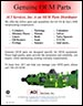 MKT-1220-GE-Oil-and-Gas-Parts-Distributor-1