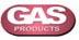 gas prod logo